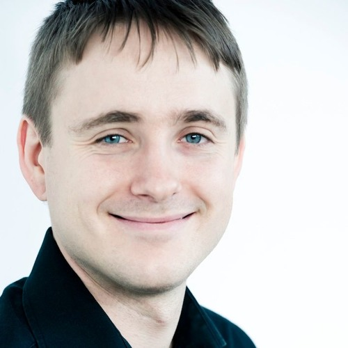 AlexPetcu's avatar