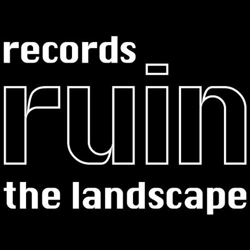 recordsruinthelandscape's avatar