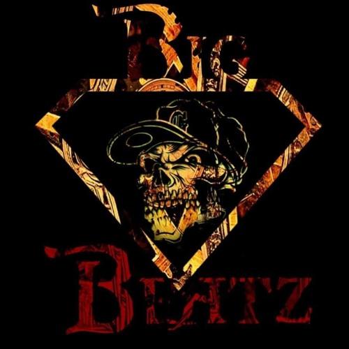 BIG G BEATZ's avatar