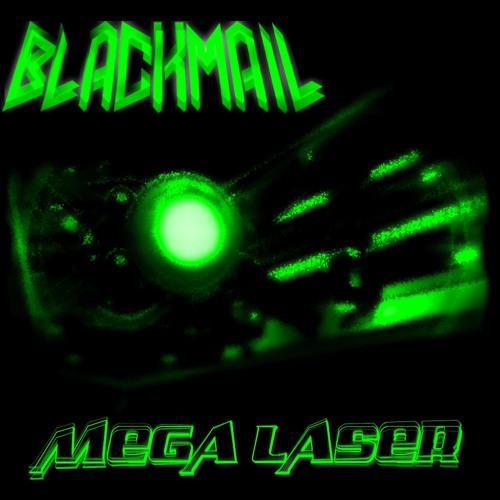 Blackmail''s avatar