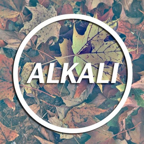 Alkali's avatar