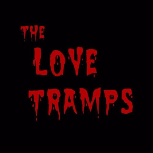 The Love Tramps's avatar