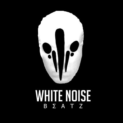 WhiteNoiseNK's avatar