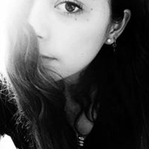 jesseniasigala's avatar