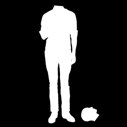 JDdyslexxic's avatar