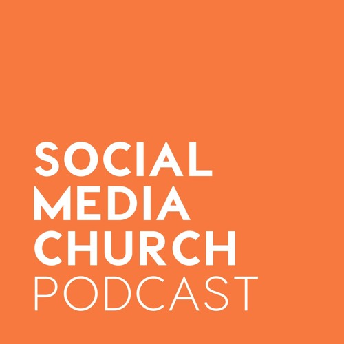 SocialMedia.Church's avatar