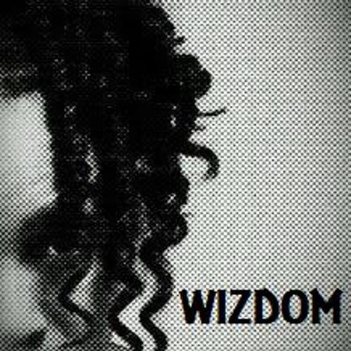 Wizdom Rome's avatar