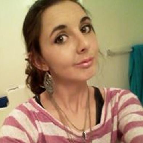 Kelsi Jordan's avatar