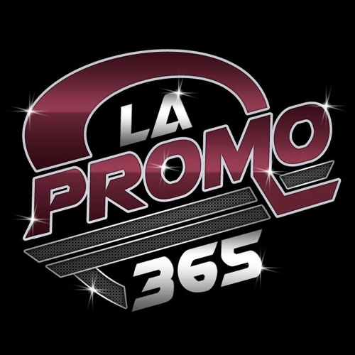LaPromo365's avatar