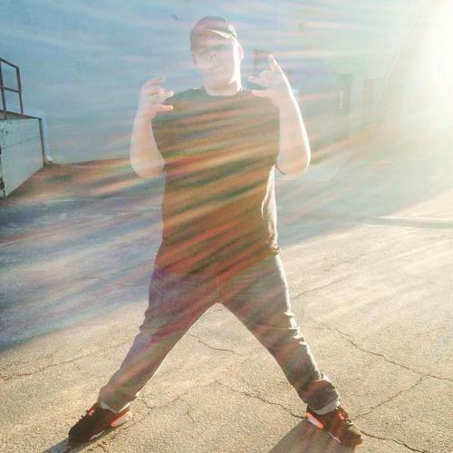 Bubba $avage's avatar