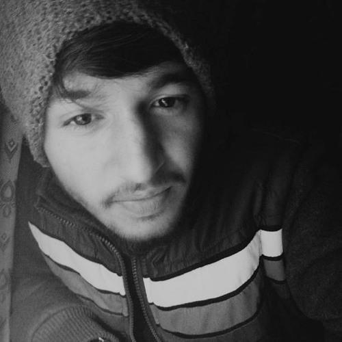 fawadakmal's avatar