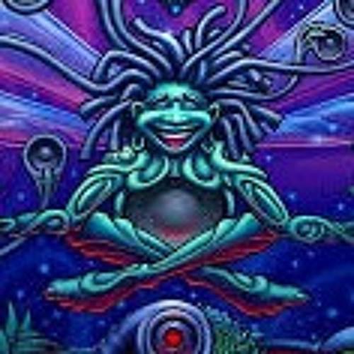 stu voodoo stringa's avatar