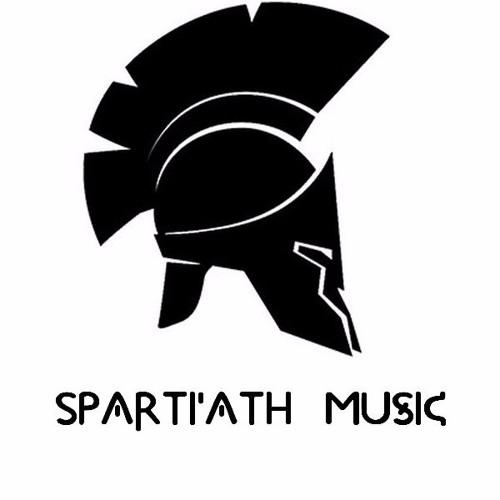 Sparti'Ath music's avatar