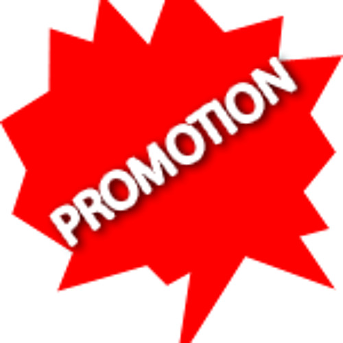 Dreamah Promotions's avatar