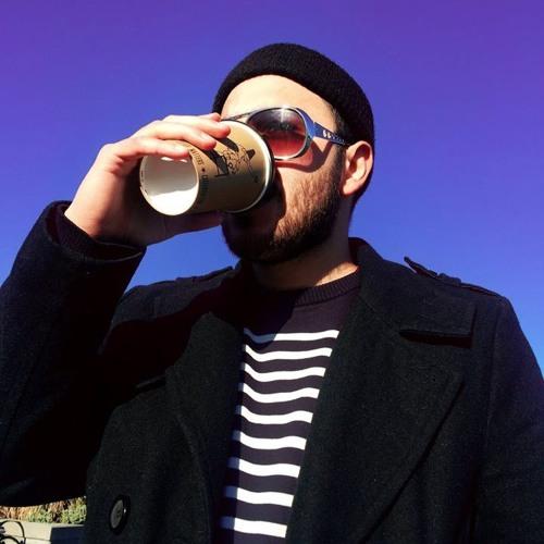 Dru Dinero's avatar