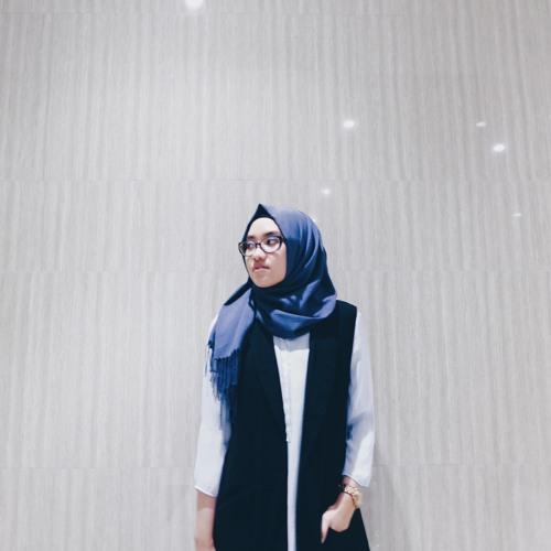 Aisyah Wida's avatar