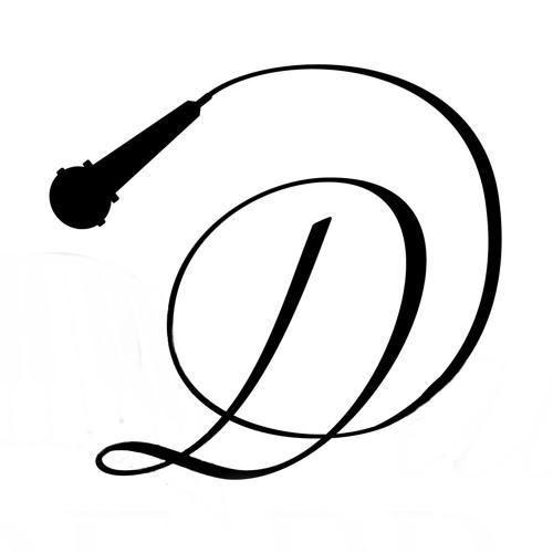 Daina De Prez Music's avatar