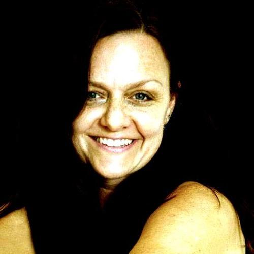 Tamaralee Shutt's avatar