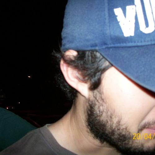 Rodolfo Diehl Jr.'s avatar