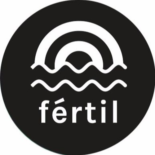 fertildiscos's avatar