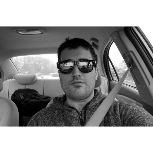 jonah gregory's avatar