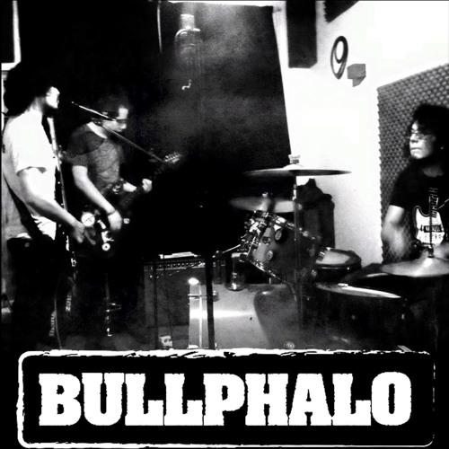 Bullphalo's avatar
