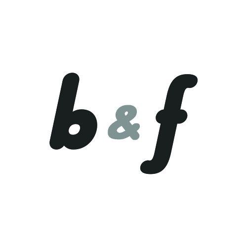 Bass & Format's avatar