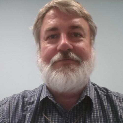 anglicanparishoflogan's avatar