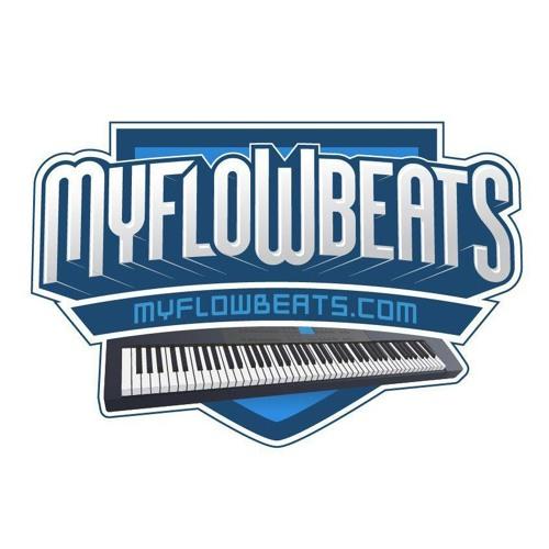 MyFlowBeats Productions's avatar