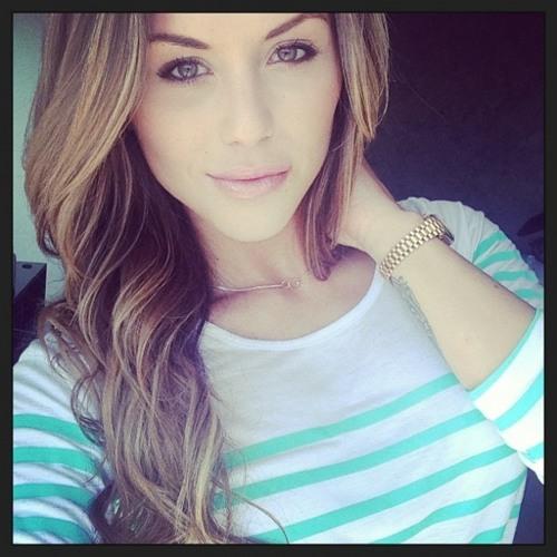 Brenda Bare's avatar