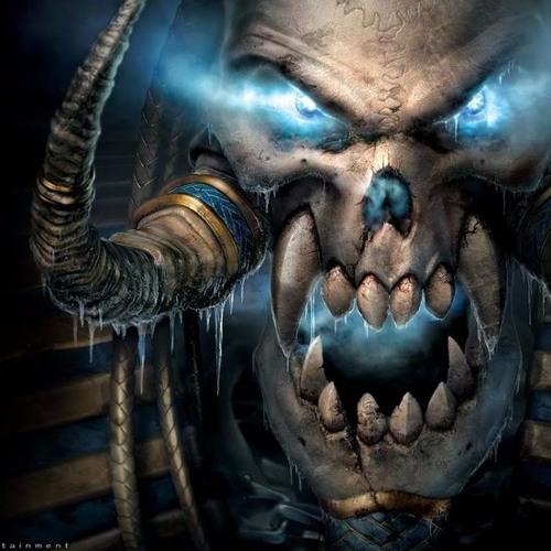 DJsponge1500's avatar