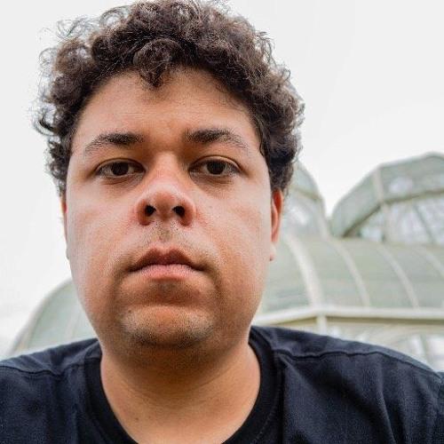 Rhamsés Soares's avatar