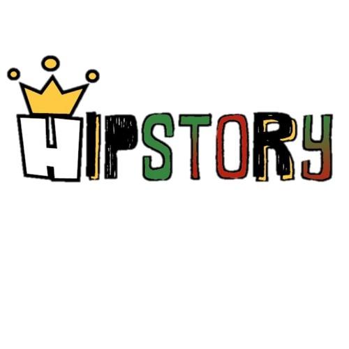 Hipstory's avatar