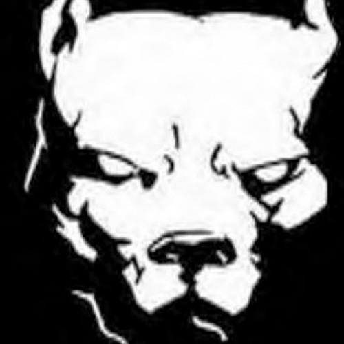 D The Man's avatar