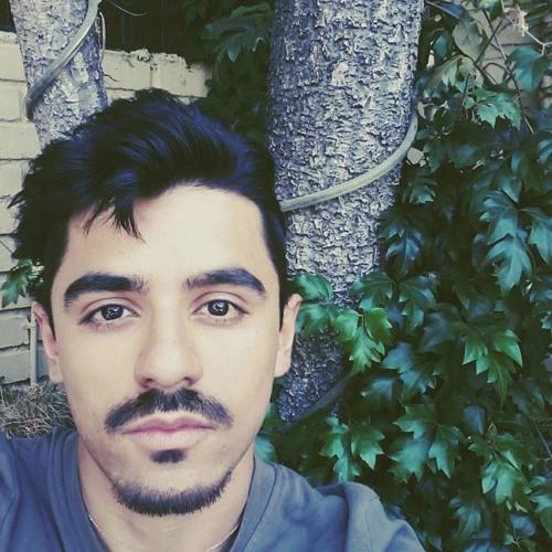 dimessina's avatar