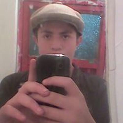 Angel Gallo's avatar