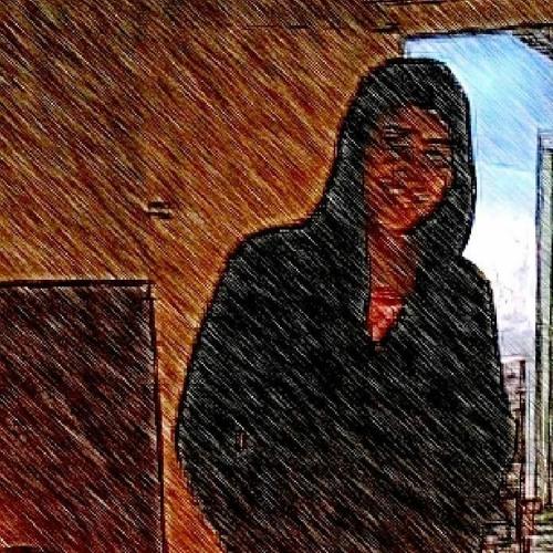 Asmaa Hassan's avatar