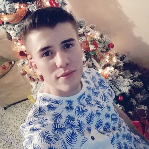 Makid Cano's avatar