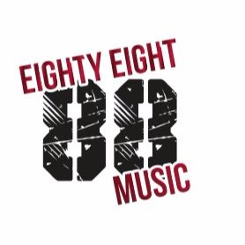 Eighty Eight Music's avatar