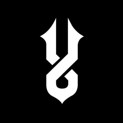 Vopehavn's avatar