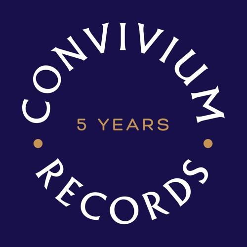 ConviviumRecords's avatar