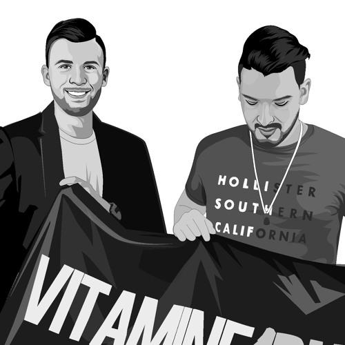 Vitamine RN's avatar