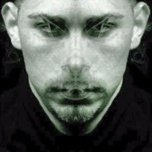 benotmane's avatar