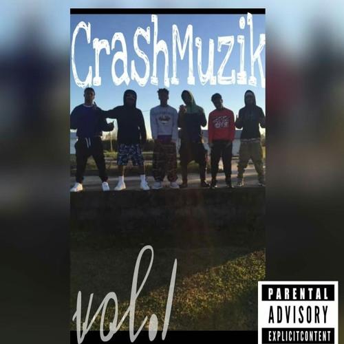 CrashMuzik 💰🎶's avatar
