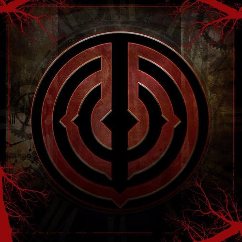 Duendelirium's avatar