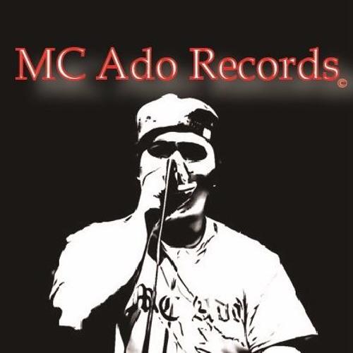 MC Ado's avatar