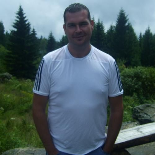 Jiří Pechar's avatar