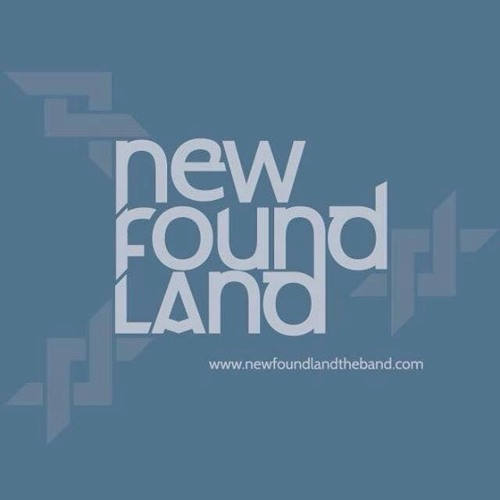 Newfoundland Band's avatar