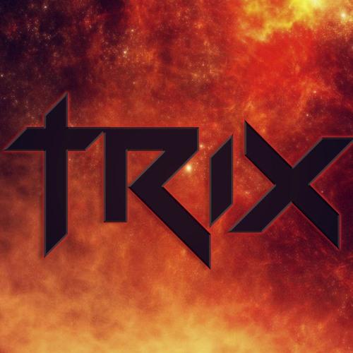 TRIX's avatar