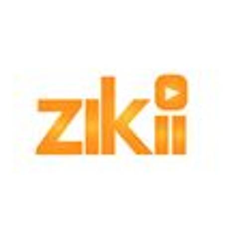 Zikii Kenya's avatar